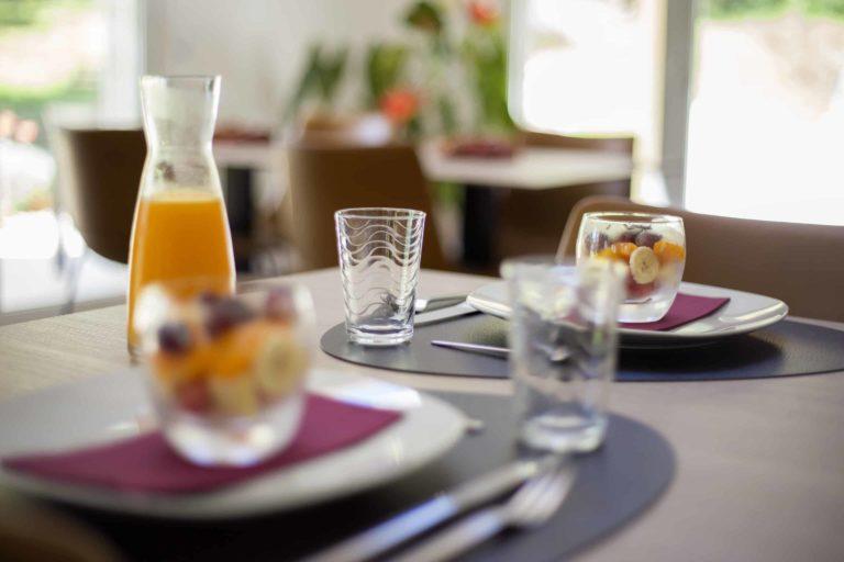 Breakfast IMG_8509