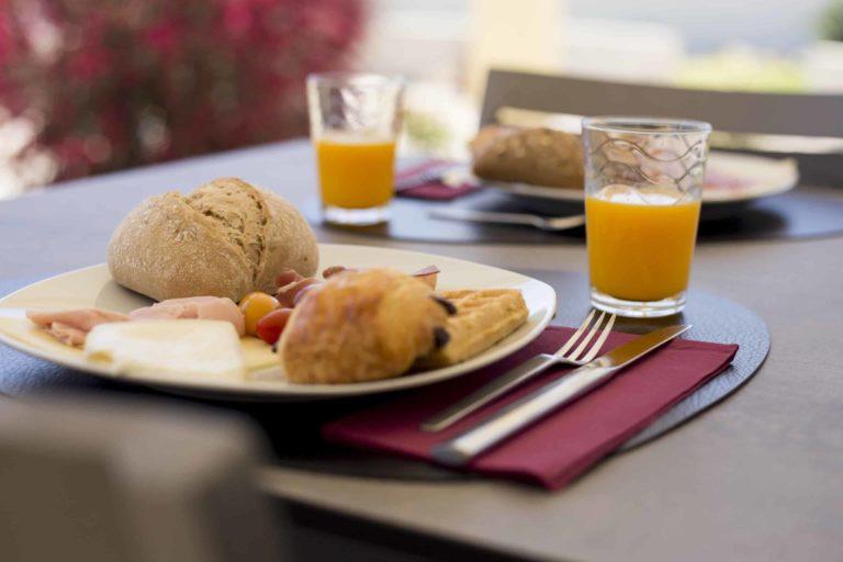 Breakfast IMG_8563
