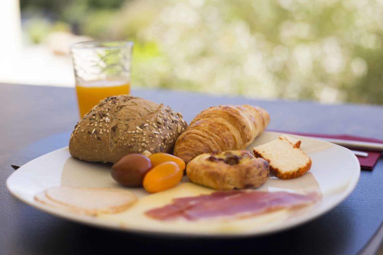 Breakfast IMG_8566