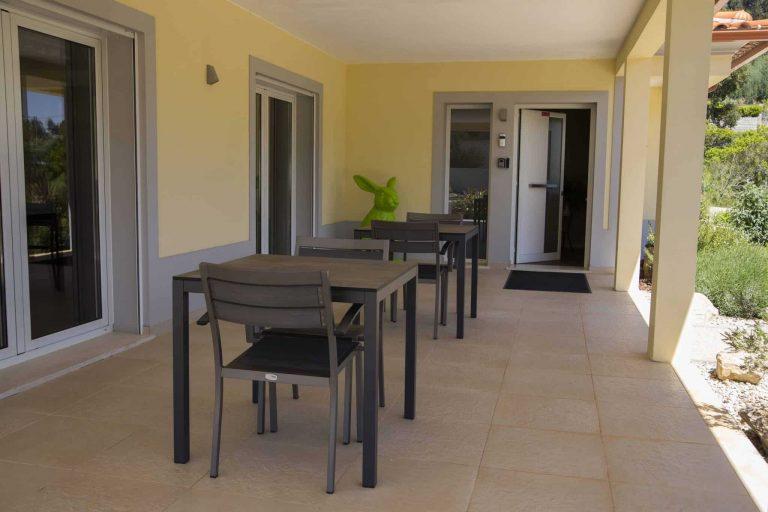 House terras IMG_8663
