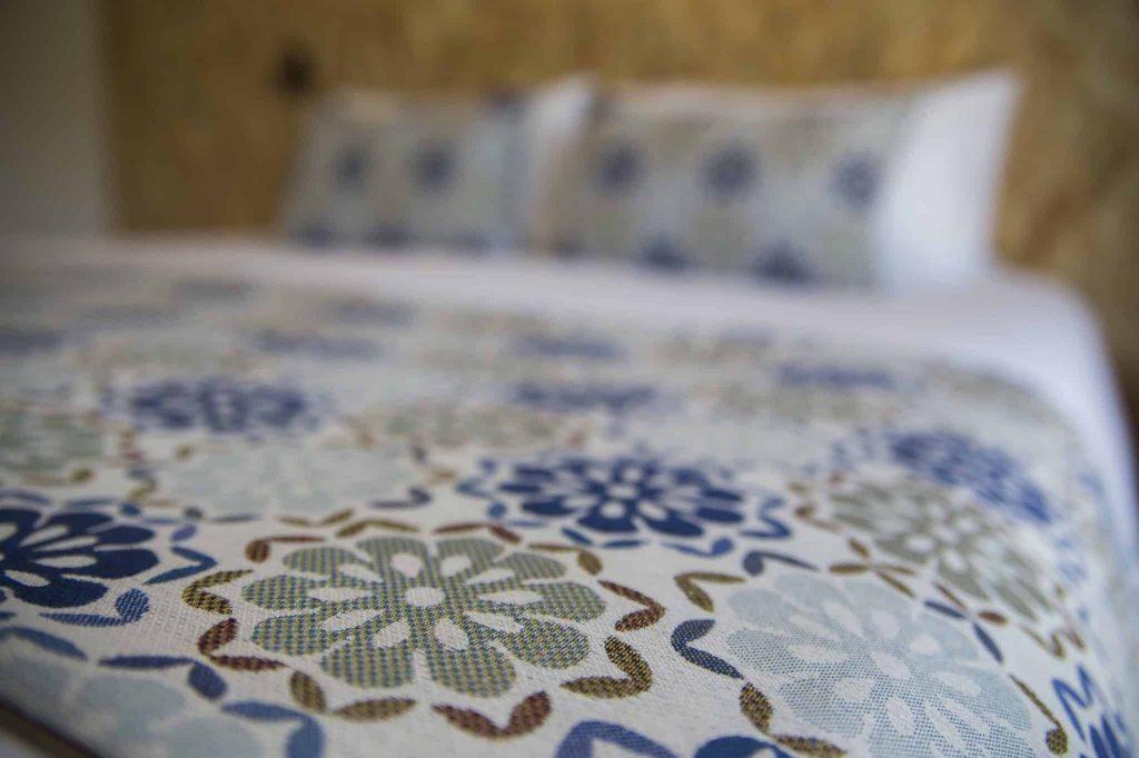 Bedroom 2 IMG_8744